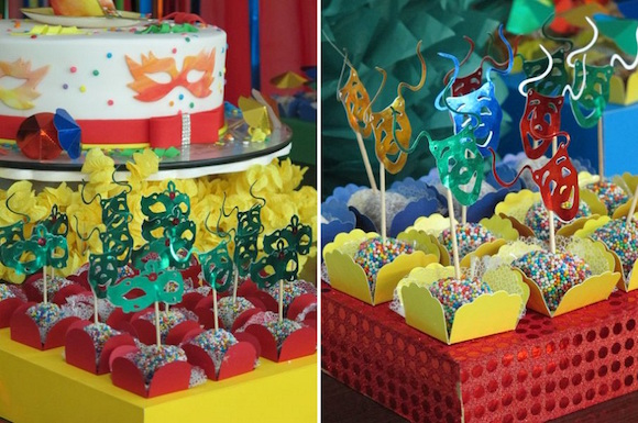 tema festa carnaval 4