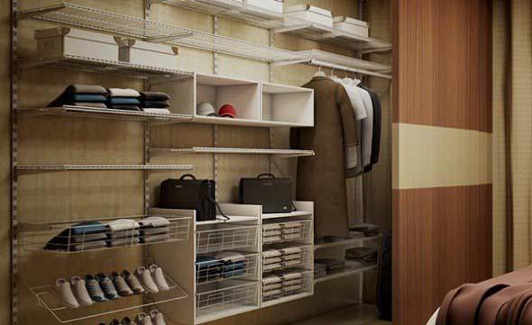 DIY - Faça você mesmo seu closet 002