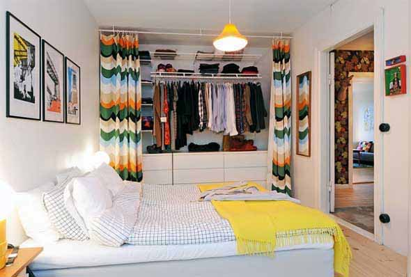DIY - Faça você mesmo seu closet 007