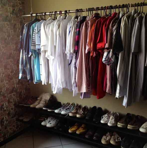 DIY - Faça você mesmo seu closet 008
