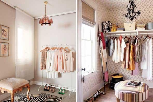 DIY - Faça você mesmo seu closet 009