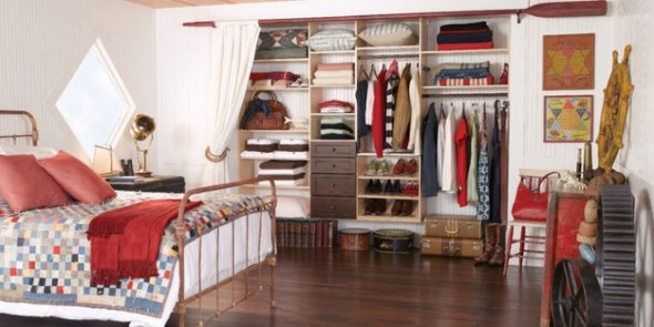 DIY - Faça você mesmo seu closet 010