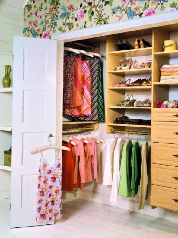 DIY - Faça você mesmo seu closet 013