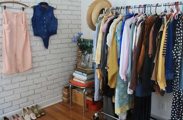 DIY - Faça você mesmo seu closet 014