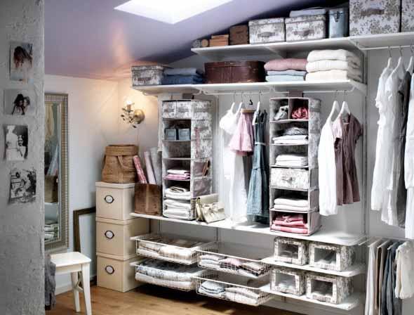 DIY - Faça você mesmo seu closet 015