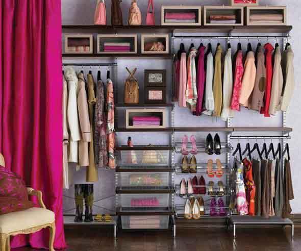 DIY - Faça você mesmo seu closet 016