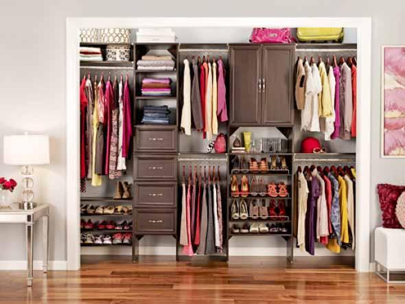 DIY - Faça você mesmo seu closet 018