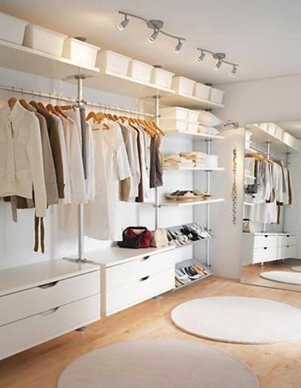 DIY - Faça você mesmo seu closet 019
