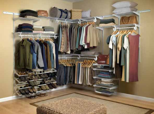 DIY - Faça você mesmo seu closet 020