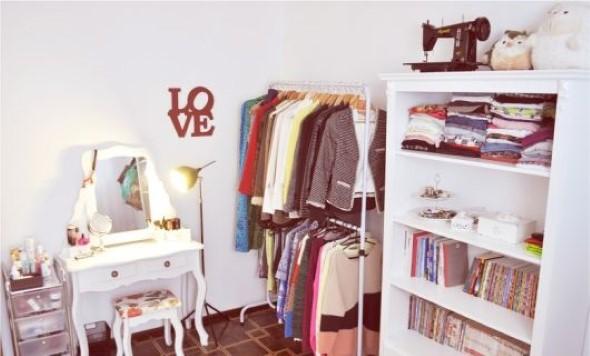 DIY - Faça você mesmo seu closet 023