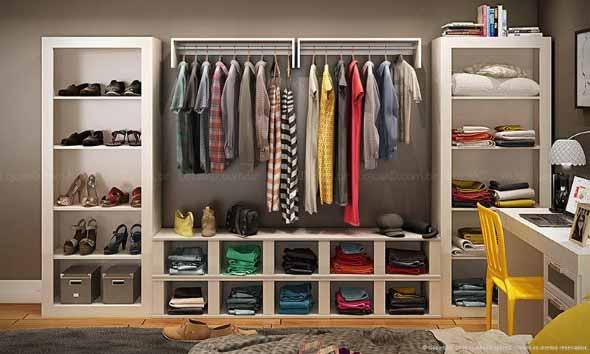 DIY - Faça você mesmo seu closet 024