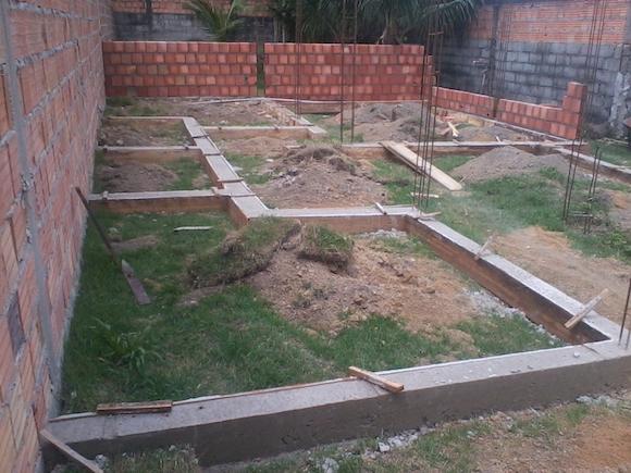 construir casa propria 1