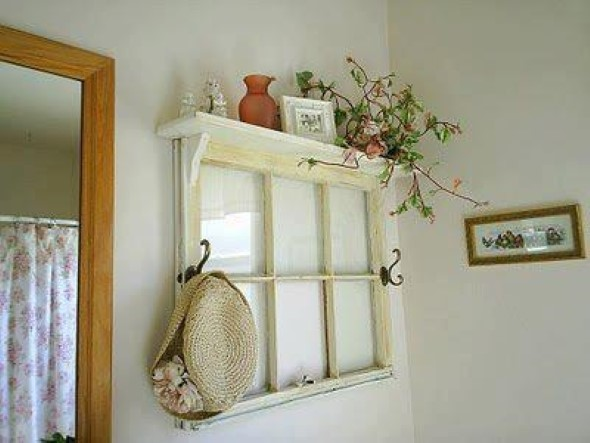 Reaproveitar janelas antigas 015