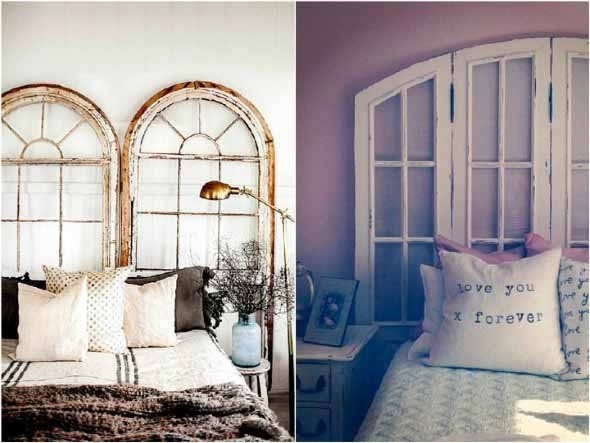 Reaproveitar janelas antigas 021