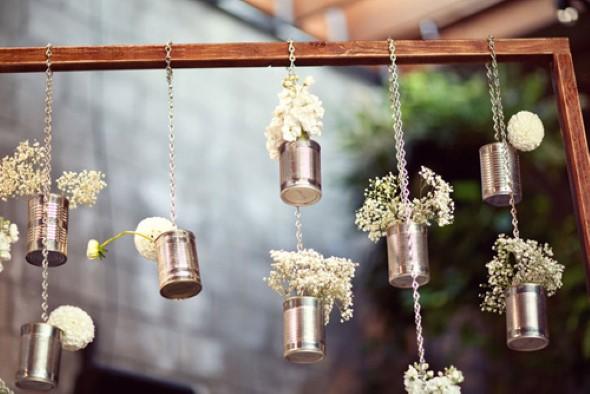 Usar correntes na decoração 018