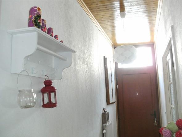 Decore sua casa com Matrioskas 010