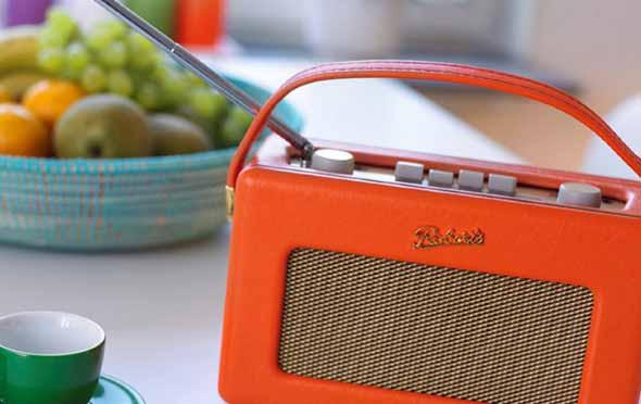 Eletrodomésticos com visual retro 013