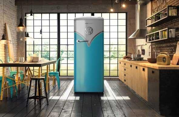 Eletrodomésticos com visual retro 016