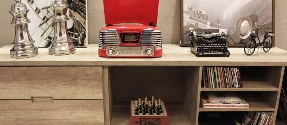 Eletrodomésticos com visual retro 018