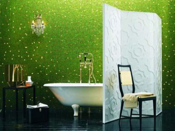 Dicas criativas para decorar a casa com biombos 012