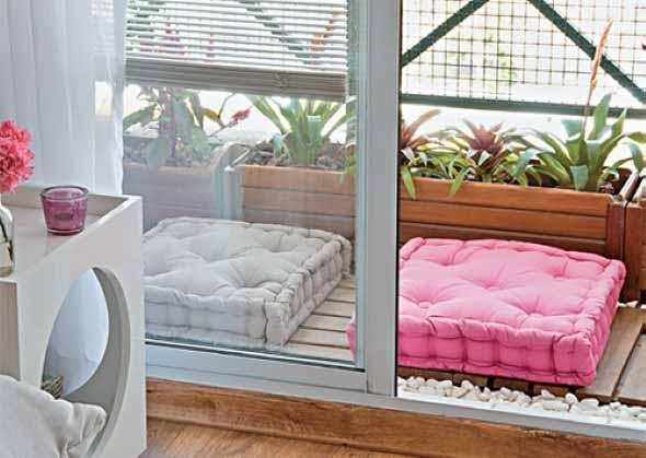 Ideias para deixar sua varanda relax 015