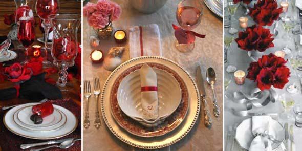 Pratos criativos para servir a mesa 002