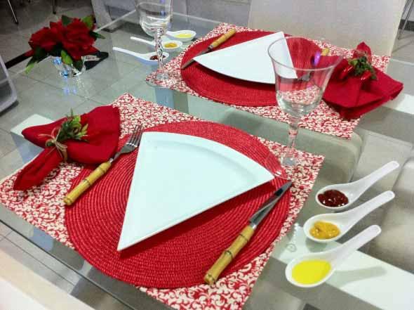 Pratos criativos para servir a mesa 008
