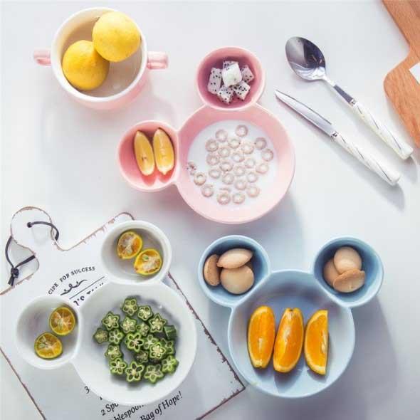 Pratos criativos para servir a mesa 017