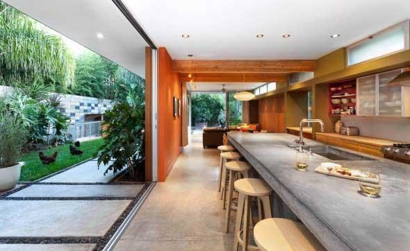 Cozinha externa 003