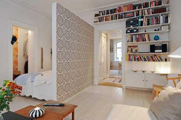 Dividir o quarto em dois ambientes 005
