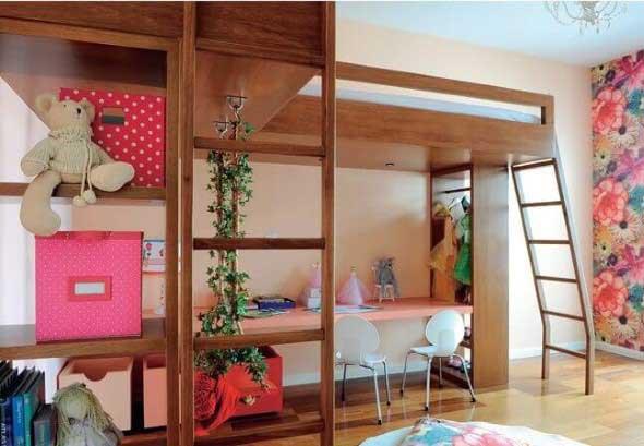 Dividir o quarto em dois ambientes 008