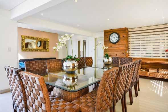 Decore sua casa com objetos de vime 007