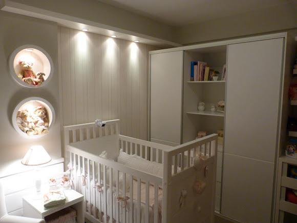 luminaria bebe 4