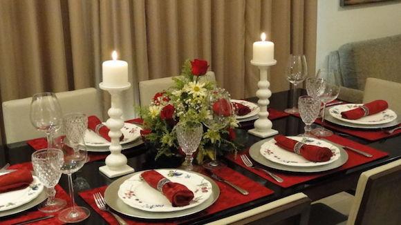 enfeite mesa natal 3