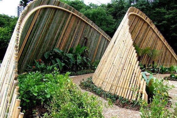 bambu 13