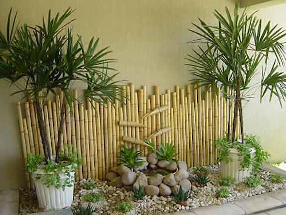bambu 3