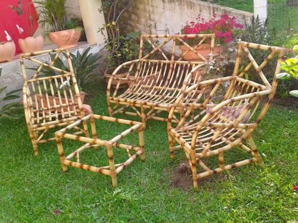 bambu 9