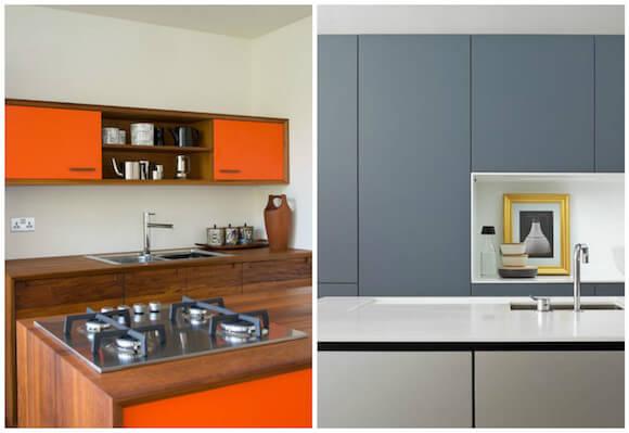 armario cozinha 10
