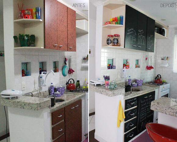 armario cozinha 7