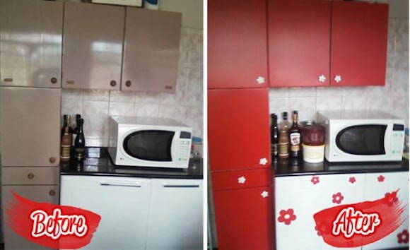 armario cozinha 8