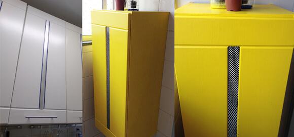 armario cozinha 9