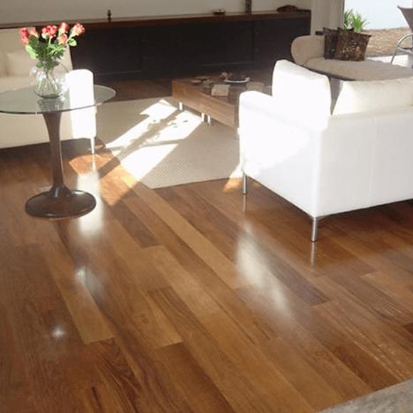 carpete madeira