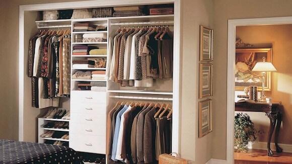 closet aberto 10