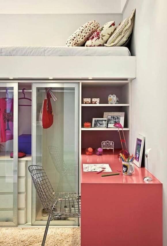 closet aberto 6