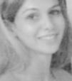 Pâmela